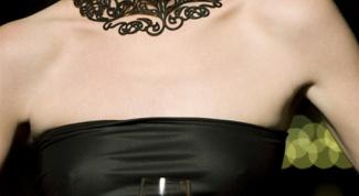 Как подобрать аксессуар к одежде