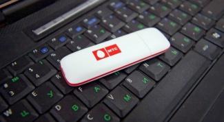Как пополнить счет на МТС через интернет
