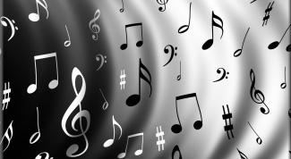Как найти исполнителя песни по словам