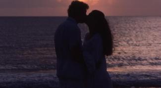 Как организовать романтическое свидание