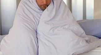 Как лечить кишечный грипп