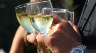 Как бросить пить - народные средства