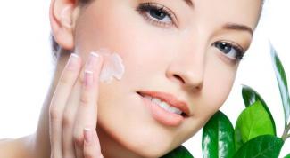 Как сделать кожу тела гладкой