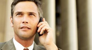 Как внести в черный список на телефоне nokia