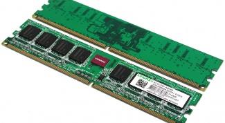 Как увеличить оперативную память в ПК