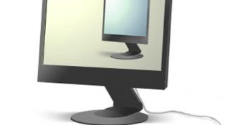 Как запустить удаленный рабочий стол