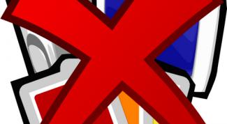 Как удалить приложение программы в 2019 году
