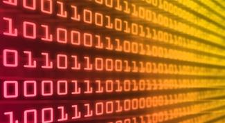Как проверить контрольную сумму файла