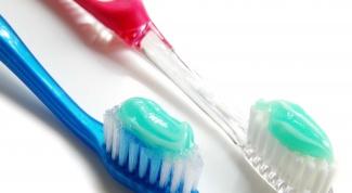 Как защитить зубы