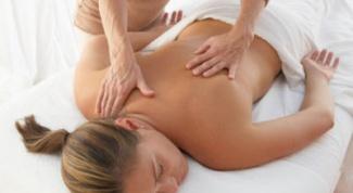 Как вылечить остеохондроз всего позвоночника