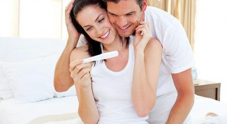 How to use ovulation tests