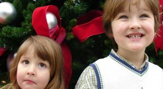 Как понять психологию детей