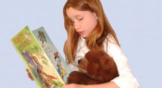 Как сделать детский журнал