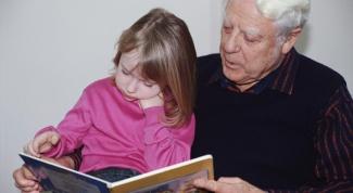 Как учить английский язык с ребенком в 2017 году