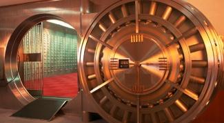 Как открыть расчетный счет для ООО