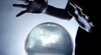 Как узнать о своих магических силах