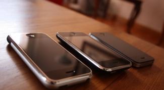 Как устанавливать программы в Айфон