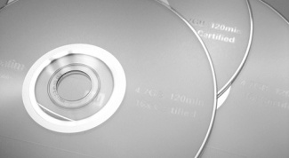 Как смонтировать образ виртуального диска