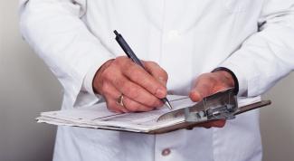 Как исправить деформацию грудной клетки