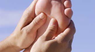 How to treat bunions on the big toe
