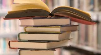 Как увеличить продажу книг