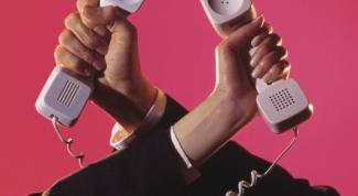 Как заинтересовать клиента по телефону