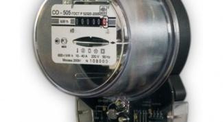 How to convert kilowatt hours to kilowatts