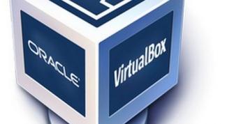 Как установить виртуальный компьютер