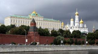 Как отказаться от гражданства России в 2017 году