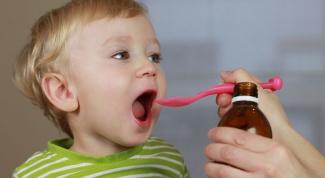 Как лечить обструктивного бронхита у детей