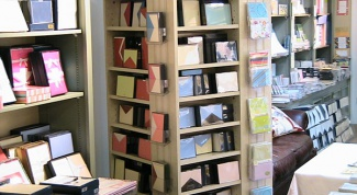 How to open a stationery store