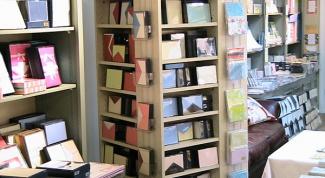 Как открыть магазин канцелярских товаров
