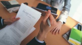 Как оформить сотрудника без трудового договора