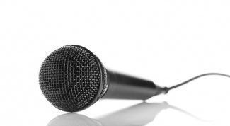 Как усилить громкость микрофона