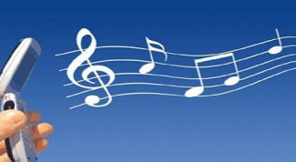 Как увеличить громкость мелодии