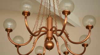 How to clean copper products