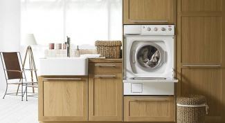 Как удлинить сливной шланг стиральной машины