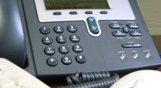 Как записать телефонный разговор на компьютер