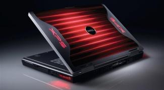 Как создать сеть между двумя ноутбуками