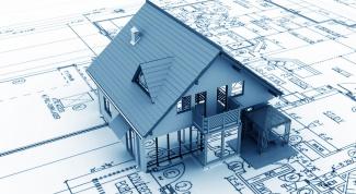 Как оформлять разрешение на строительство дома
