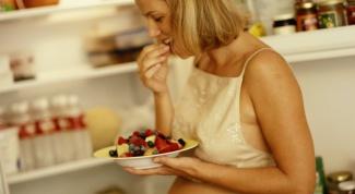 Как вырастить эндометрий