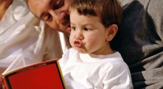 Как научить ребенка выговаривать звук