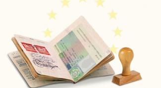 Как открыть Шенгенскую визу в 2017 году