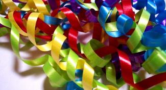Как сделать праздник веселым