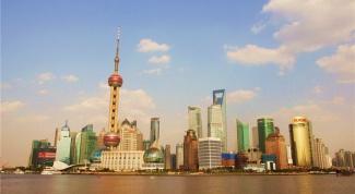 Как закупать товар в Китае