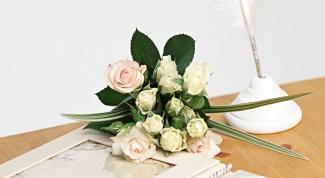 Как подписывать пригласительные на свадьбу