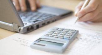 Как сделать налоговый вычет в 2019 году