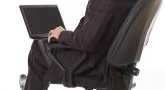 Как написать характеристику директору