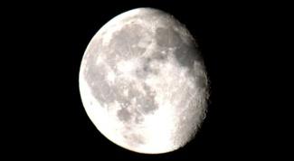 Как узнать лунный день своего рождения