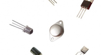 Как проверить исправность транзистора